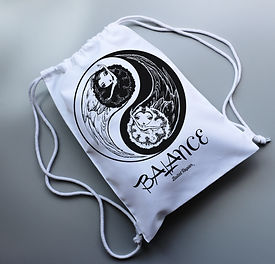 balance-bag.jpg