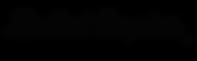marca sin fondo negro.png