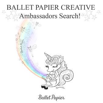 ambassadors-creative-1.jpg