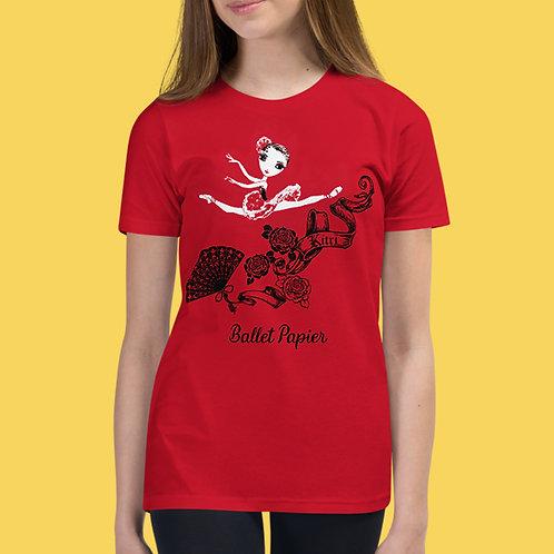 Kitri teens & Young Women T-shirt