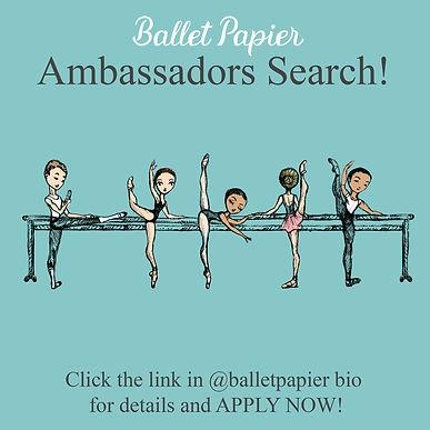 ambassador-search-ballet copia-Recuperad
