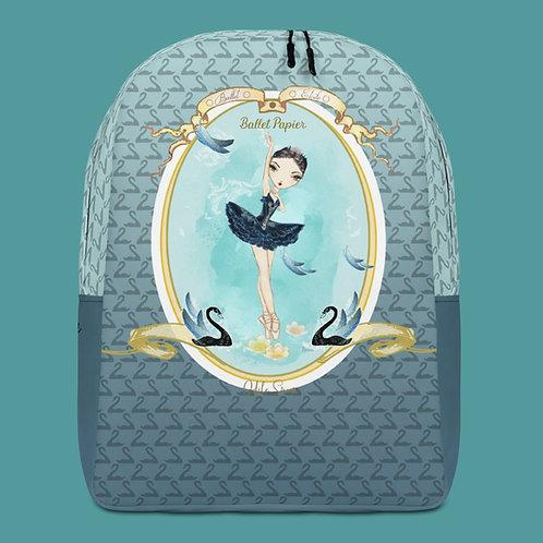 Odile Fantasy Backpack