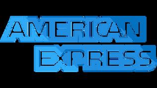 american-express-logo-png-3.png