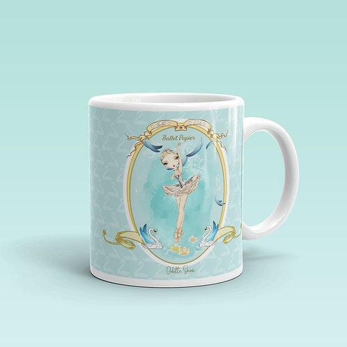 Odette Mug