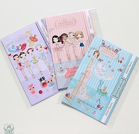 Paper dolls1.png