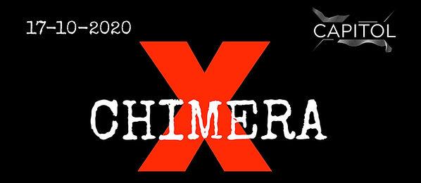 TEDx_main_img_04.jpg