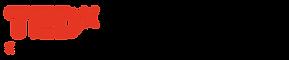 TEDx_logo_RGB_PN.png