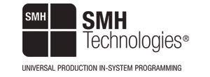 sostegno_SMH.jpg