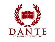sostegno_Dante.jpg