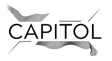 TEDx_logo_capitol_02.jpg