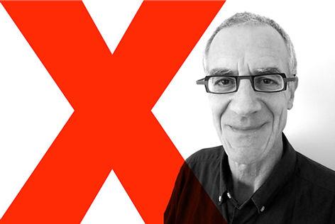 tedXspeaker_09.jpg