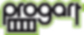 progart-logo.png