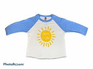 Shine Toddler Shirt.png
