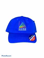 Shine Hat.png