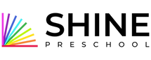 Shine---Logo-Design---final---high-resol