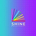 Shine Logo.jpg