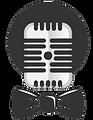 AudioStuds Logo
