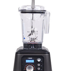 Dynapro  Iso container double walled blender blending