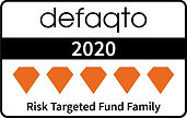 Risk-Targeted-Fund-Family-Rating-Categor