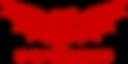 1200px-Scarlets_logo.svg.png