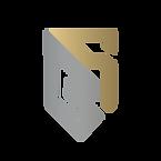 SGP logo-01.png