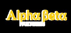 Alpha Beta Partners Logo white-01.png