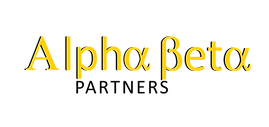 Alpha Beta Partners logo-01.png