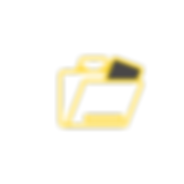 Icons-01.png