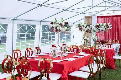 Floral_Decorations_Design_Details_Center