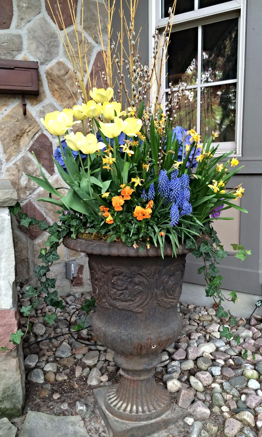 Spring planter_edited