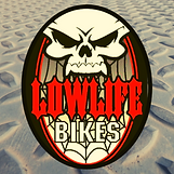 Lowlife Profile (1).png