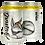 Thumbnail: Volpe | Lager | 4 latas