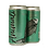 Thumbnail: Marim   Isotônico Natural   8 latas