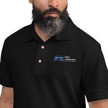 classic-polo-shirt-black-5fea4ca70b405.j