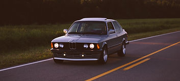 Gio's Performance BMW