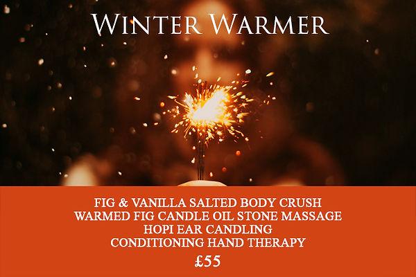 Winter Warmer idea 20 final AD new.jpg