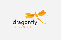 Dragonfly-Learning-Final-Logo-1.png