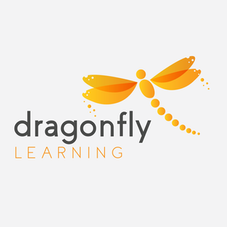 Dragonfly Learning