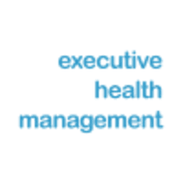 Dr. Michael Farber (Executive Health)