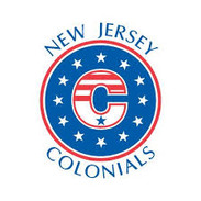 NJ Colonials Hockey