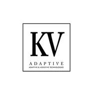 KV Adaptive