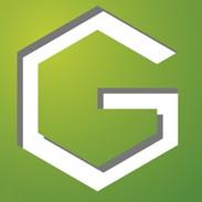 Greenstone, LLC