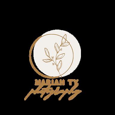 Classy Fashion Logo (1).png