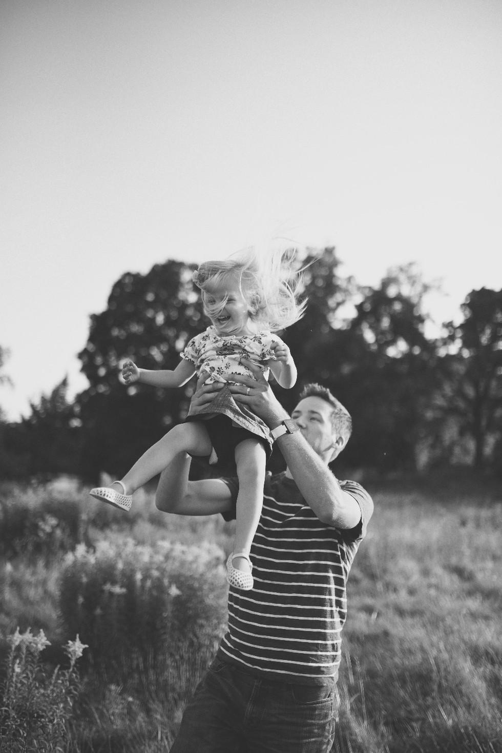 Family-52_edited.jpg