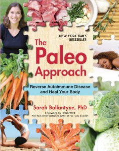 THE-PALEO-APPROACH-COVER-with-NYTBS-237x