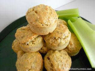 sezamové sušenky (2)_edited.jpg