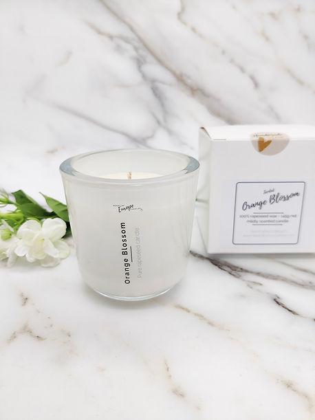 Orange Blossom scented candle.jpg