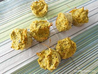 zeleninové_muffiny_(1)_edited.jpg
