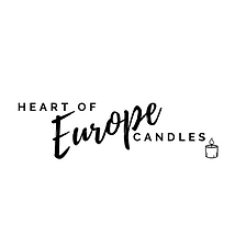 Heart of Europe logo.png