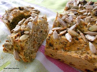 svačinový chleba (2)_edited.jpg